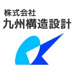 kyukoh_webclip